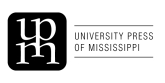 University Press of
