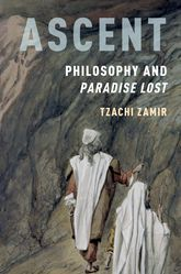 AscentPhilosophy and Paradise Lost