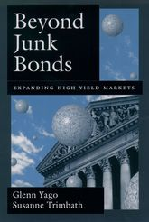 Beyond Junk BondsExpanding High Yield Markets