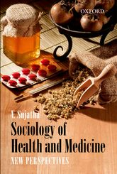 Sociology of Health and MedicineNew Perspectives