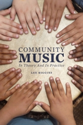Community MusicIn Theory and In Practice