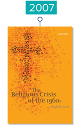 2007 The Religious Crisis of the 1960s