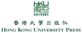 Hong Kong University Press
