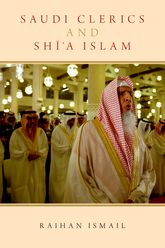 Saudi Clerics and Shī'a Islam