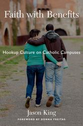 hookup culture scholarly articles