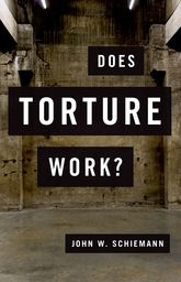 Does Torture Work?$