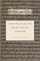 Aristotle on Practical Truth