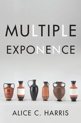 Multiple Exponence$