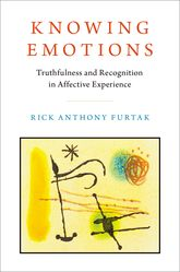 Knowing EmotionsTruthfulness and Recognition in Affective Experience