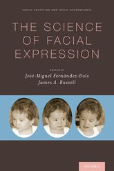 The Science of Facial Expression$