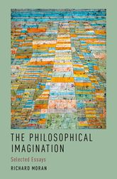The Philosophical Imagination – Selected Essays - Oxford Scholarship Online
