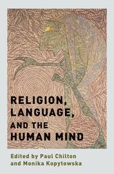 Religion, Language, and the Human Mind$