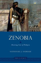 ZenobiaShooting Star of Palmyra