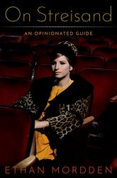 On Streisand – An Opinionated Guide - Oxford Scholarship Online