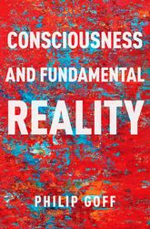 Consciousness and Fundamental Reality$