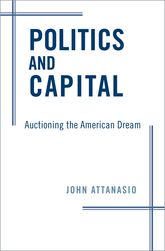 Politics and Capital