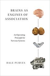 Brains as Engines of AssociationAn Operating Principle for Nervous Systems