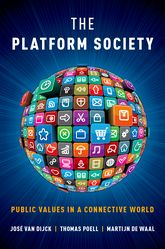 The Platform Society - Oxford Scholarship Online