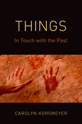 ThingsIn Touch with the Past