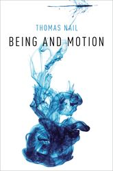 Being and Motion$