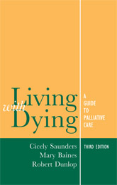 Living with DyingA Guide to Palliative Care$