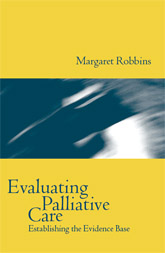 Evaluating Palliative Care$