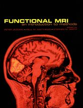 Functional Magnetic Resonance Imaging$