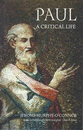 Paul: A Critical Life | Oxford Scholarship Online