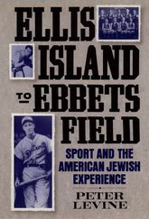 To Ebbets Field