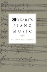 Mozart's Piano Music