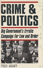 Crime and Politics
