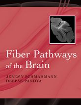 Fiber Pathways of the Brain$