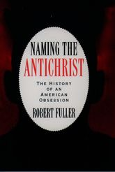Naming the Antichrist