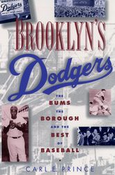 Brooklyn's Dodgers$