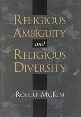Religious Ambiguity and Religious Diversity | Oxford Scholarship Online
