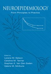 NeuroepidemiologyFrom principles to practice$