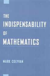 The Indispensability of Mathematics$