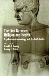 The Link Between Religion and Health$