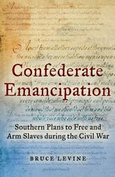 Confederate Emancipation$