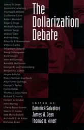 The Dollarization Debate$