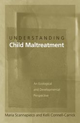 Understanding Child Maltreatment