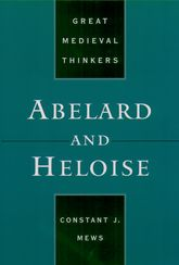 Abelard and Heloise | Oxford Scholarship Online