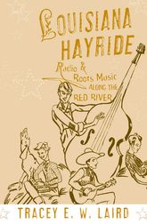 Louisiana Hayride$