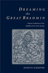 Dreaming the Great Brahmin$