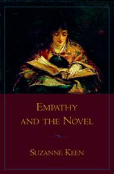 Empathy and the Novel$