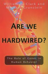 Are We Hardwired$
