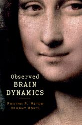 Observed Brain Dynamics | Oxford Scholarship Online