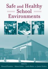 Safe and Healthy School Environments$