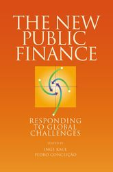 The New Public Finance$
