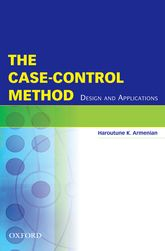 The Case-Control Method$
